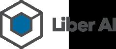 Liber AI logo